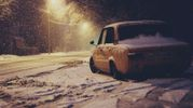 Как управлять автомобилем зимой и чего делать категорически нельзя: советы водителям