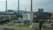 Голову потужного українського підтприємтсва оголосили у міжнародний розшук