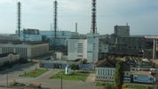 Главу мощного украинского предприятия объявили в международный розыск