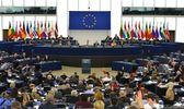 Безвиз Украине утвердят в середине января, – Климкин