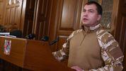 Екс-ватажок терористів розповів про злочини Плотницького у Луганську