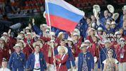 Скільки російських спортсменів вживали допінг: цифри вражають