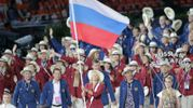 Сколько российских спортсменов употребляли допинг: цифры впечатляют