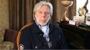Погрози отримую постійно, – російський артист просить українського громадянства