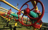 Украине и России не удалось договориться о поставках газа