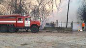 Из-за взрыва поезда в Болгарии происходит полная эвакуация окружающих сел