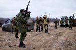 ФСБ приказало боевикам на Донбассе дискредитировать спецслужбы Украины