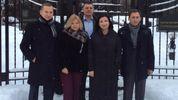 Геращенко озвучила прогресс переговоров в Минске