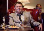 В Україні заборонили показували 18 фільмів за участю актора з Росії