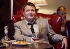 В Украине запретили показывать 18 фильмов с участием актера из России