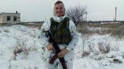 Боєць АТО наклав на себе руки в Кропивницькому, – ЗМІ