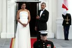 Обама рассказал о своих трогательных планах на будущее