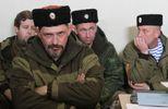 Розвідка з'ясувала, як Росія прикриває на Донбасі своїх кадрових військових