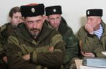 Разведка выяснила, как Россия прикрывает на Донбассе своих кадровых военных