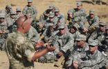 Иностранные войска прибудут в Украину для совместных учений: Рада дала согласие