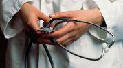 Запустили портал з вакансіями для медиків
