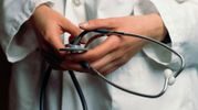 Запустили портал с вакансиями для медиков