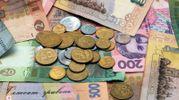 Bloomberg прогнозує гривні статус найстабільнішої валюти у 2017 році