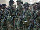 Сенегал осуществил военное вторжение в Гамбию