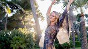Відома французька акторка грає у стрічці про війну на Донбасі