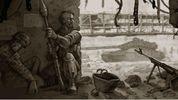 """Трагічна роковина подвигу українських  """"кіборгів"""" – кадри пробирають до мурашок"""