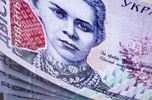 Курс валют на 23 січня: гривня зміцнилась