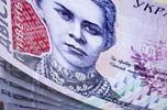Курс валют на 23 января: гривна укрепилась