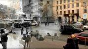 Не имеем права забыть. Современный Киев и события на Евромайдан объединили в эмоциональном видео