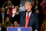 Трамп скрывает от американцев свою налоговую декларацию