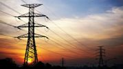 В Україні знову подорожчає електроенергія