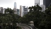 Оприлюднено міста з найдорожчим житлом у світі