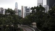 Обнародованы города с самым дорогим жильем в мире