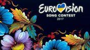 Кто от соседей едет на Евровидение: стали известны первые имени