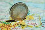 Впливове видання спрогнозувало обвал економіки Східної Європи