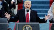День инаугурации Трампа теперь будет в США государственным праздником