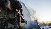 Ще один український воїн зазнав поранень через провокації бойовиків