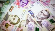 Готівкові курси валют 24 січня: гривня відіграла ще кілька копійок у долара