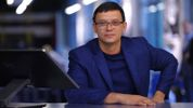 """""""Регіонал"""" Мураєв прокоментував обвинувачення Авакова щодо стрілянини у Харкові"""