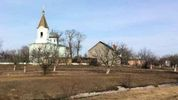 В Одесской области напали на священника Московского патриархата