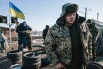 Активисты планируют заблокировать сообщение между Украиной и Россией