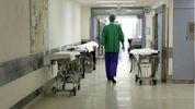 Потери в тылу. Украинский боец умер в госпитале