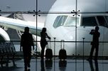 В українському місті збудують ще один аеропорт