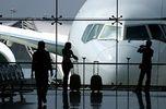 В украинском городе построят еще один аэропорт