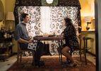 Що подивитись наприкінці лютого: ТОП-3 фільмів, які виходять у прокат