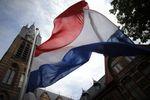 Нидерланды неплохо заработают на ассоциации Украина-ЕС