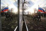 Російські військові у Криму масово вживають наркотики, – розвідка