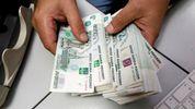 Россия финансирует некоторые украинские политические проекты, – Грицак