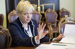 СМИ пророчат Гонтаревой скорое увольнение с работы