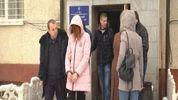 Двое детей убили родную мать на Закарпатье