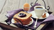 3 міфи про здоровий сніданок